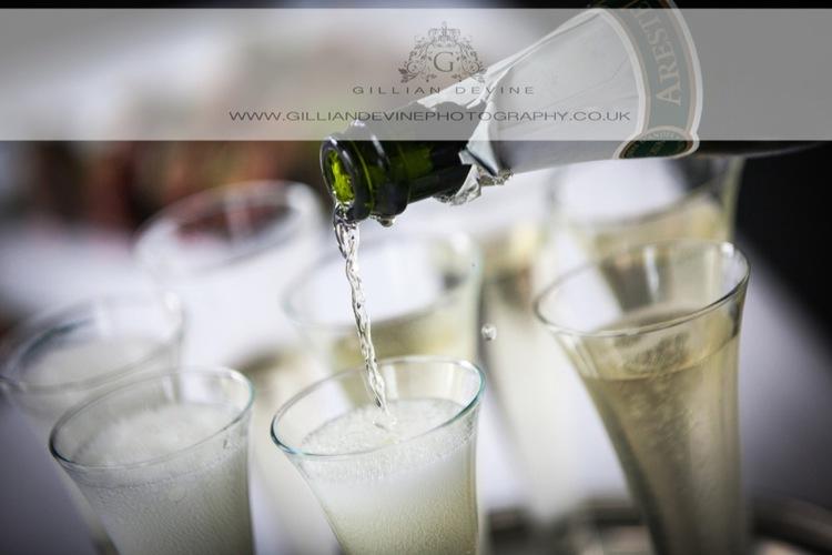 GDP Berrington Hall Wedding shoot Oct13-0012