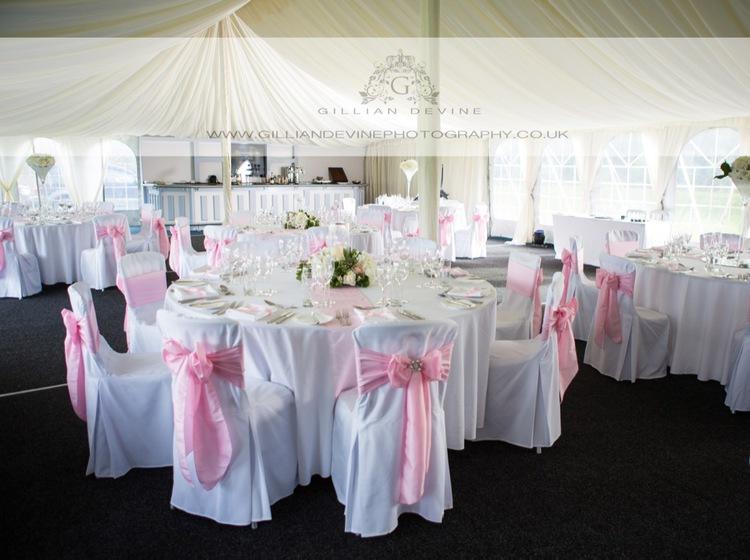 GDP Berrington Hall Wedding shoot Oct13-0054