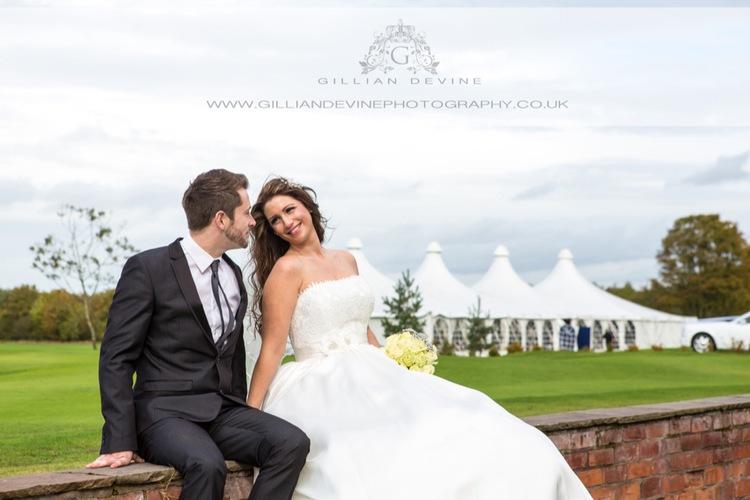 GDP Berrington Hall Wedding shoot Oct13-0181 2