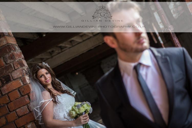 GDP Berrington Hall Wedding shoot Oct13-0195 2