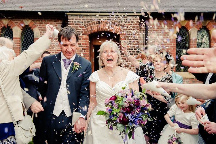 wedding_photographer_manchester_60