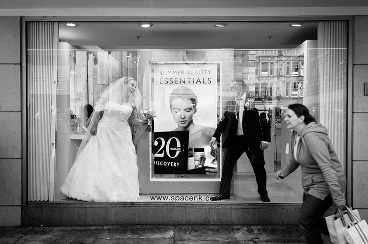wedding_photographer_manchester_64