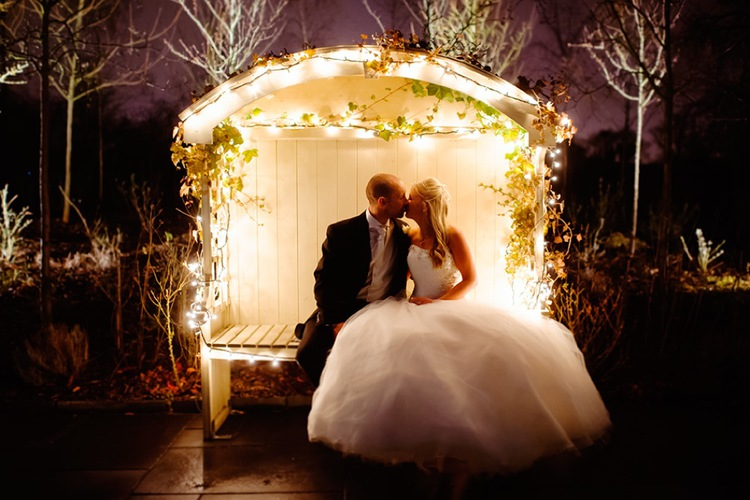 wedding_photographer_manchester_66