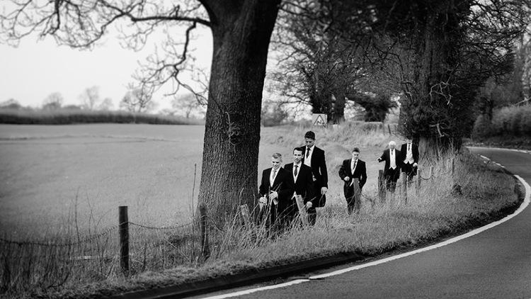 wedding_photographer_manchester_67