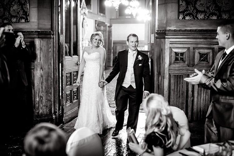 wedding_photographer_manchester_69