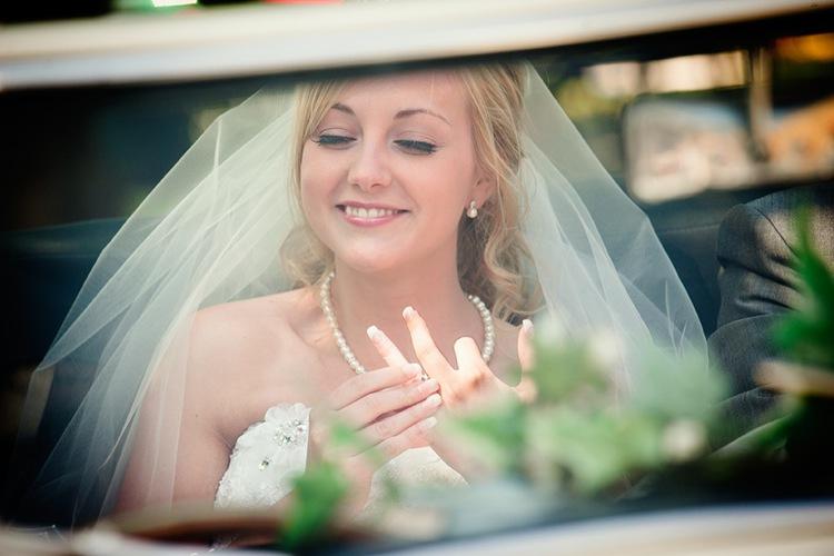 wedding_photographer_manchester_70
