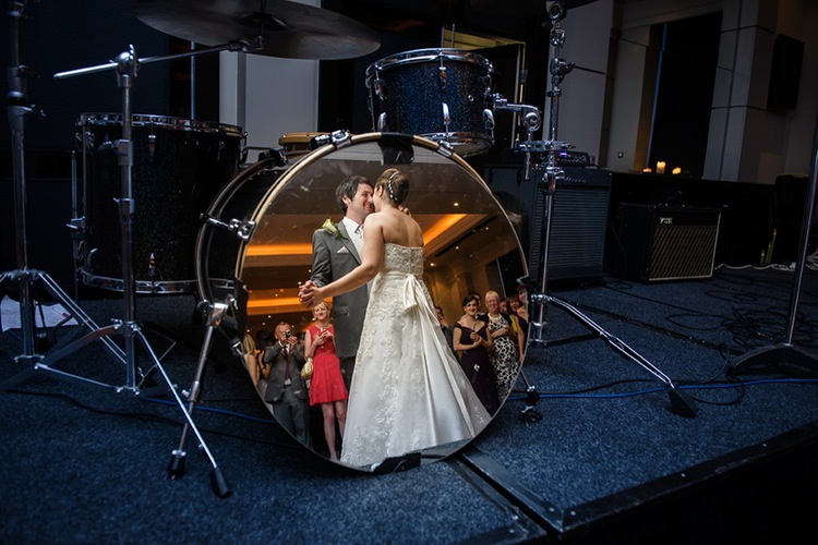 wedding_photographer_manchester_83