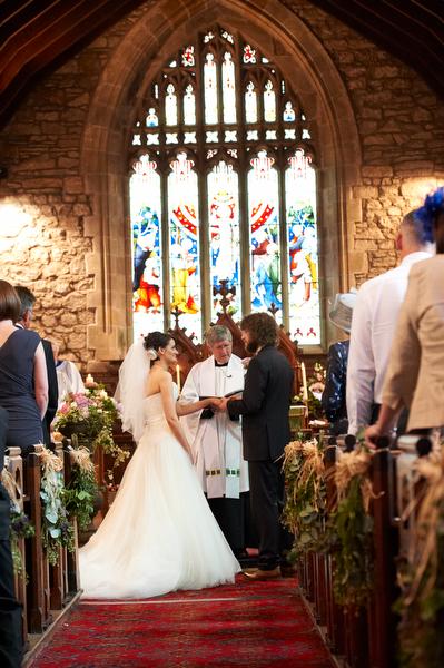 www.ashtonphotography.co.uk4972