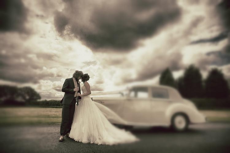 www.ashtonphotography.co.uk4983