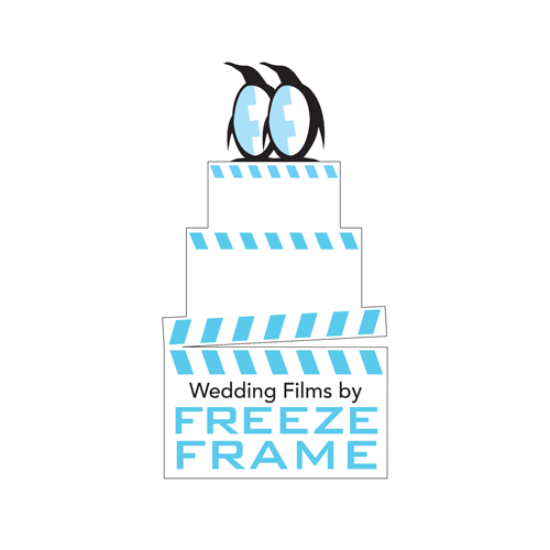 FreezeFrame Mini Movie of the Great Northern Wedding Show - can you ...